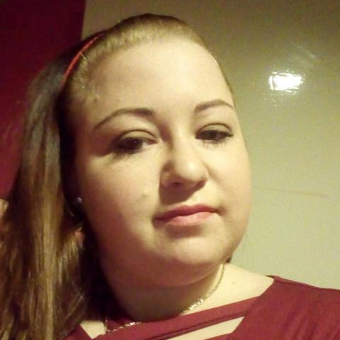 Reni, 27 éves társkereső nő - Hajdúsámson