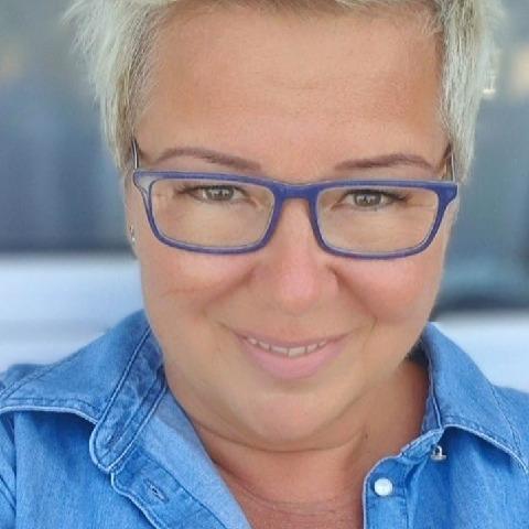 Ági, 53 éves társkereső nő - Dunaújváros