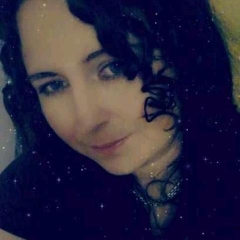 Ágnes, 35 éves társkereső nő - Kisrozvágy