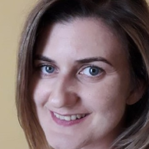 Adrienn, 39 éves társkereső nő - Nagykanizsa