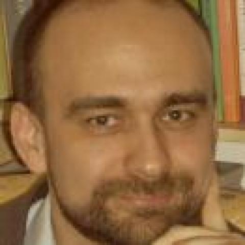Zoltán, 44 éves társkereső férfi - Szeged