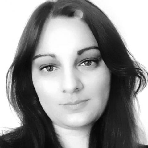 Vig, 34 éves társkereső nő - Linz