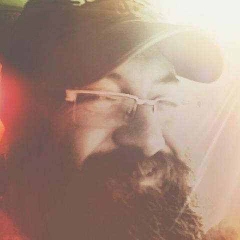 Ben, 52 éves társkereső férfi - Las Vegas
