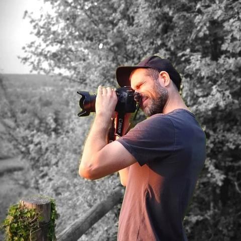 Krisztian, 35 éves társkereső férfi - Szeged