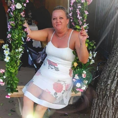 Kata, 39 éves társkereső nő - Budapest