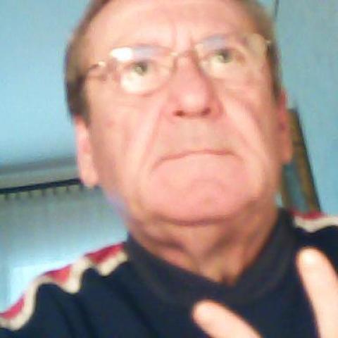 István, 55 éves társkereső férfi - Erdőtelek