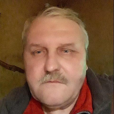 Zsolt, 59 éves társkereső férfi - Boldva