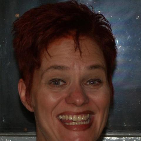 Mara, 52 éves társkereső nő - Kesztölc