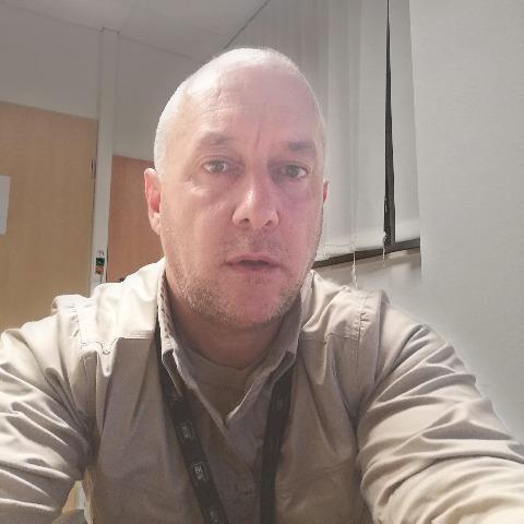 Zoltán, 45 éves társkereső férfi - Bátaszék