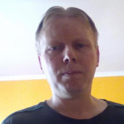 Pal, 37 éves társkereső férfi - Terény