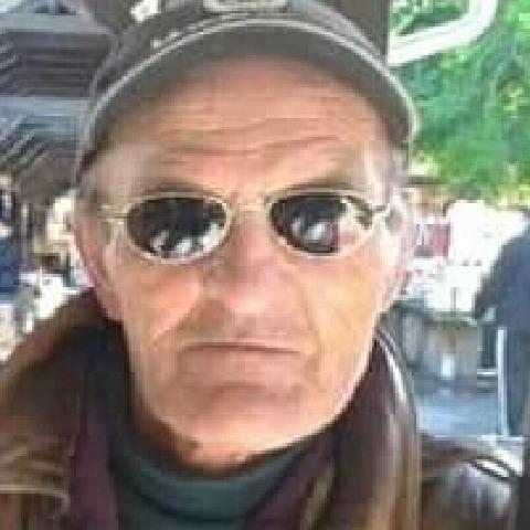 Imre, 68 éves társkereső férfi - Makó