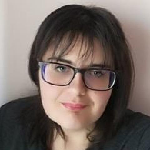 Anita, 31 éves társkereső nő - Szeged