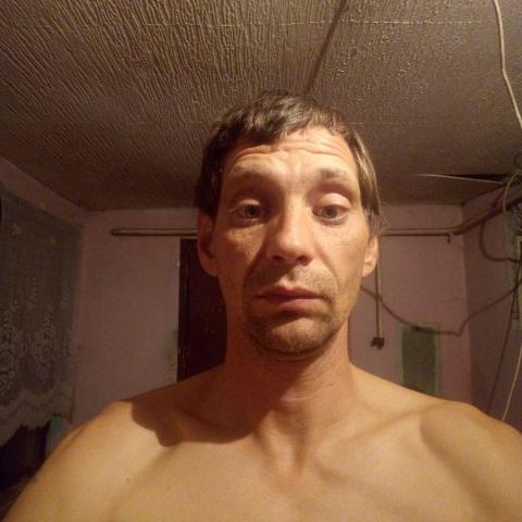 Péter, 41 éves társkereső férfi - Mezőhegyes