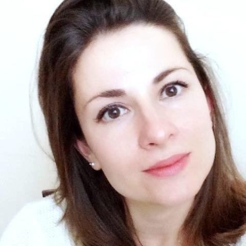 Anett, 39 éves társkereső nő - Veszprém