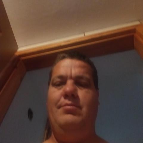 Karesz, 47 éves társkereső férfi - Nagykanizsa