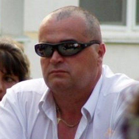 Szabó, 56 éves társkereső férfi - Fényeslitke