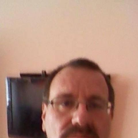 Tamás, 47 éves társkereső férfi - Eger