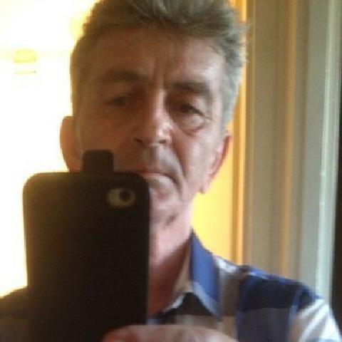 Pál, 66 éves társkereső férfi - Nyíregyháza