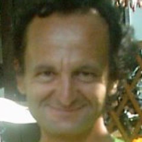 Zoltán, 57 éves társkereső férfi - Tiszakarád