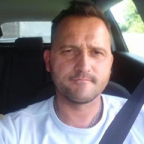 Szilárd, 45 éves társkereső férfi - Veszprém