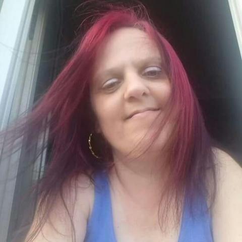Hajni, 45 éves társkereső nő - Szeged