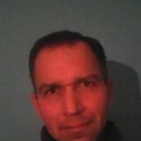 József, 40 éves társkereső férfi - Békéscsaba