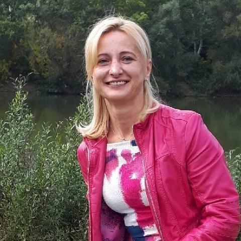 Timi, 44 éves társkereső nő - Miskolc