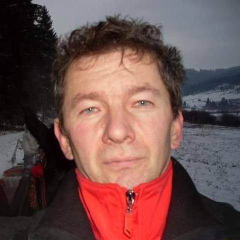 csaba, 57 éves társkereső férfi -