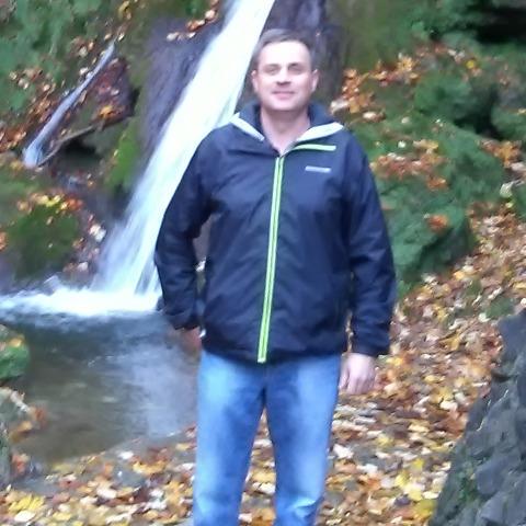 Lali, 42 éves társkereső férfi - Kaba