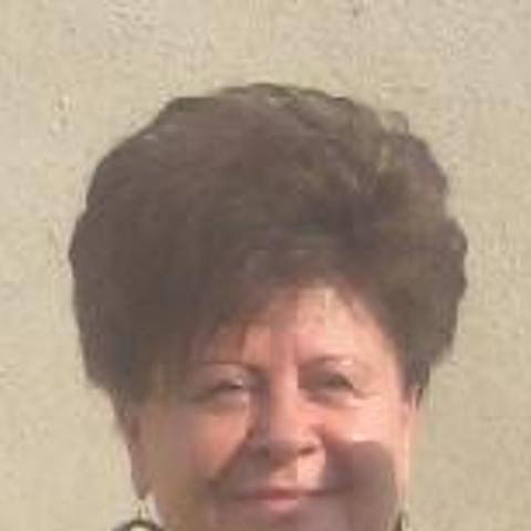 Ildikó, 66 éves társkereső nő - Komló