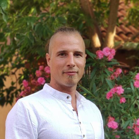 Imre, 37 éves társkereső férfi - Hajdúböszörmény