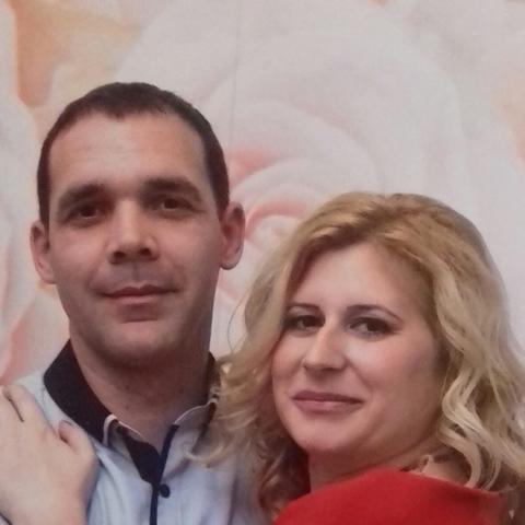 Sándor, 40 éves társkereső férfi - Hajdúdorog