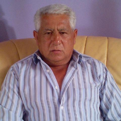 Gusztav, 57 éves társkereső férfi - Kiskunlacháza