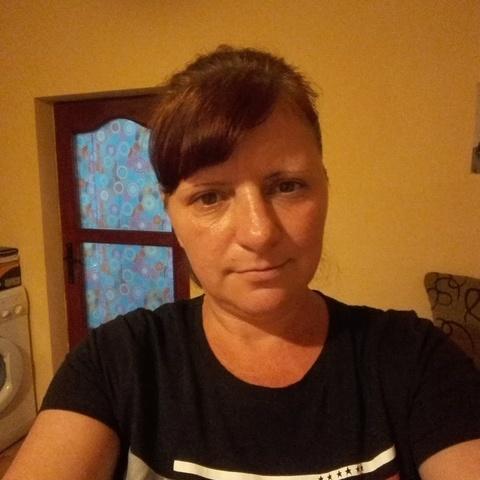 Magda, 41 éves társkereső nő - Toplita