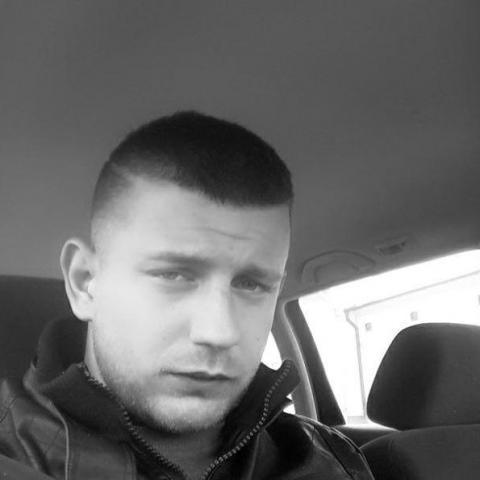 János, 25 éves társkereső férfi - Szekszárd