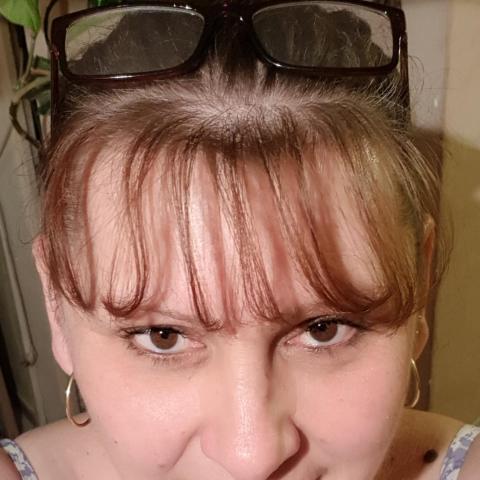 Timi, 46 éves társkereső nő - Szakály