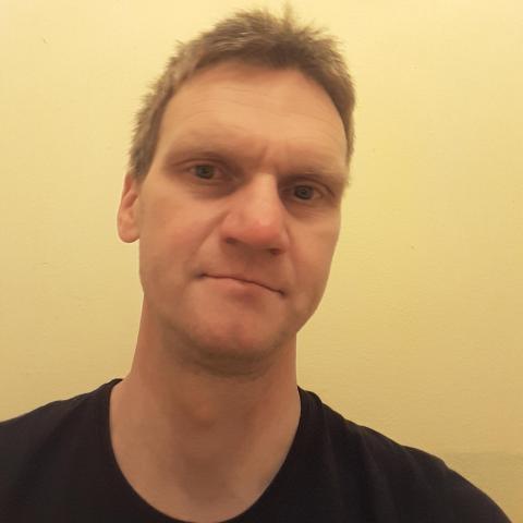 István, 47 éves társkereső férfi - Gyomaendrőd