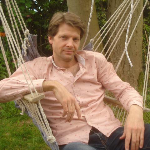Béci, 45 éves társkereső férfi - Frankfurt am Main