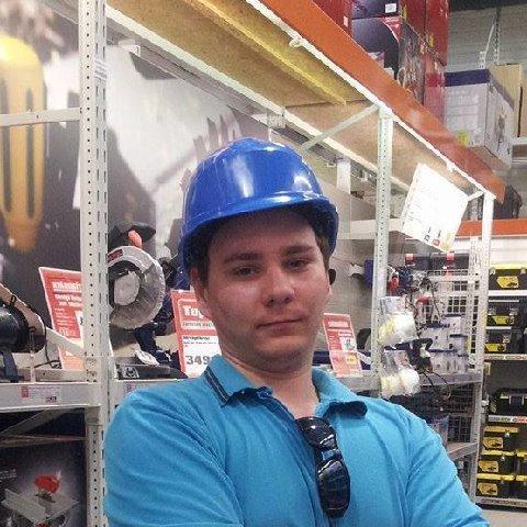 Józsi, 26 éves társkereső férfi - Miskolc