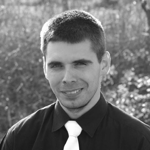 Gábor, 32 éves társkereső férfi - Alsóberecki