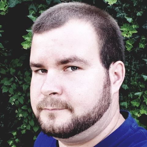Ádám, 26 éves társkereső férfi - Nyékládháza