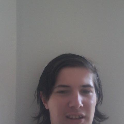 Roland, 16 éves társkereső férfi - Gyula