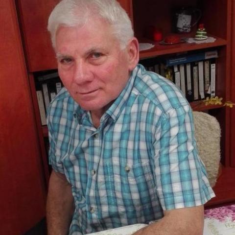 György, 67 éves társkereső férfi - Bogyiszló