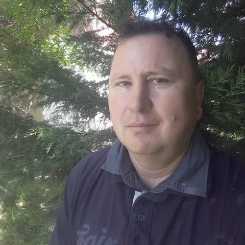 Janajan, 53 éves társkereső férfi - Debrecen