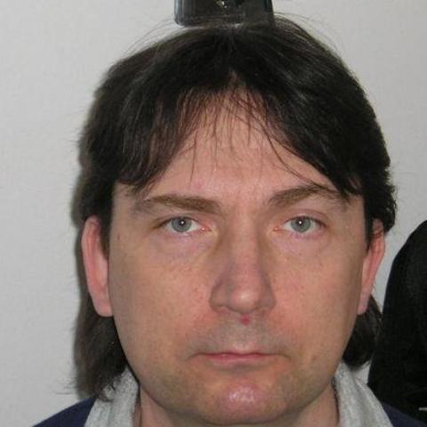 Attila, 55 éves társkereső férfi - Berkenye