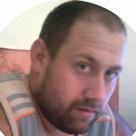 Attila, 35 éves társkereső férfi - Kisújszállás