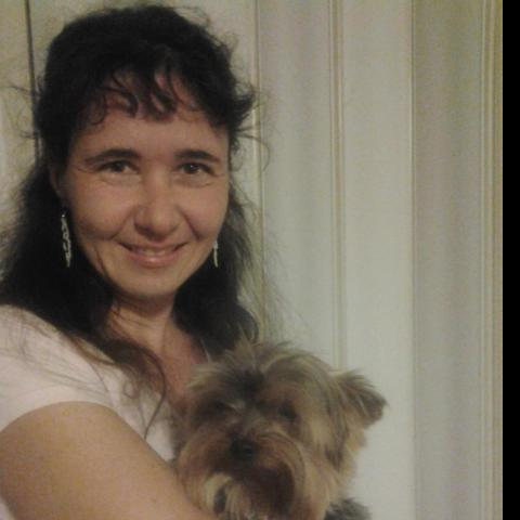 Bea, 39 éves társkereső nő - Decs