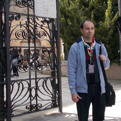 Ervin, 56 éves társkereső férfi - Borsodnádasd