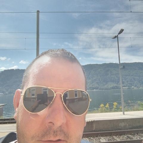 Zombor, 38 éves társkereső férfi - Berettyóújfalu