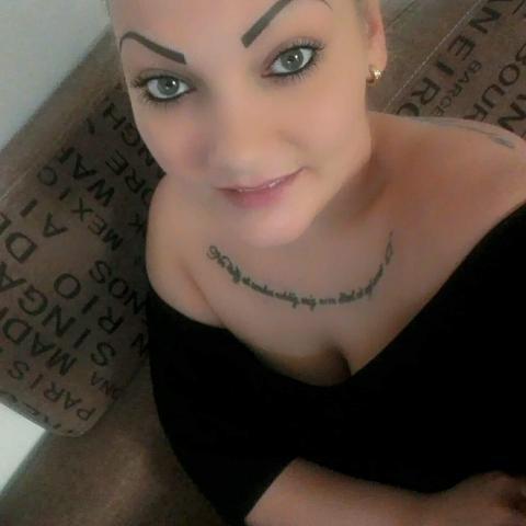 Nikol, 29 éves társkereső nő - Békésszentandrás